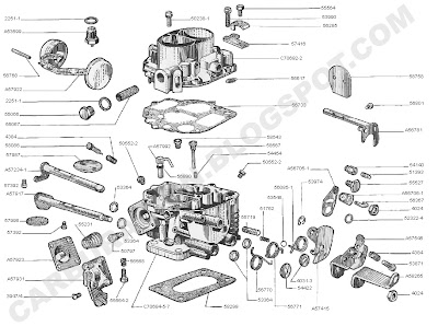 1964 Type 3 Vw Wiring Diagram additionally Chrysler Lhs Engine Diagram as well Discussion C5249 ds533747 as well Vw Beetle Generator Wiring Diagram Further 1972 Super likewise Vendo Mazda Turbo. on 1972 vw beetle wiring diagram