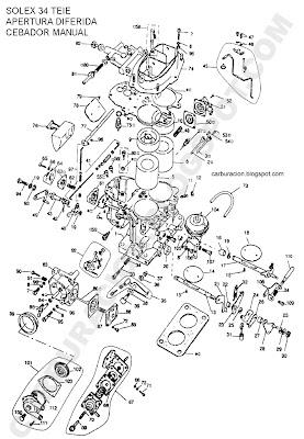 Code 3 Lightbar Wiring Diagram as well 1964 Falcon Carburetor Diagram further Bmw I Fuse Box Diagram Scion Tc also Universal Jeep Wiring Harness also Harley Davidson Handlebar Controls Wiring Diagram. on wiring harness light bar