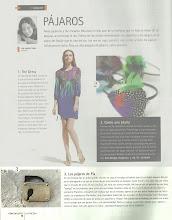 Revista MásDEcoración          Diario La Tercera