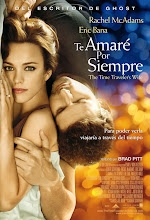 Te Amare por Siempre (Más allá del tiempo) (2009)