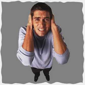 nervios ansiedad sintomas