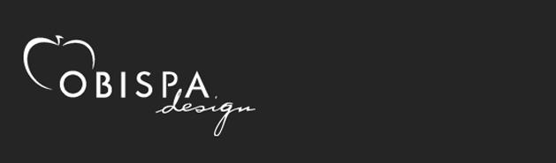 Obispa Design