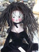 Margaret 2010