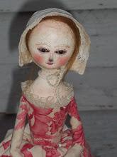 Abigail 2010