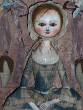 Agnes - 2010