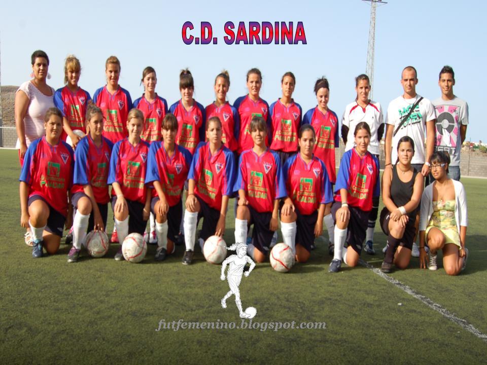 Escudos de equipos de fútbol Liga Fútbol - Imagenes De Insignias De Futbol
