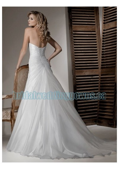 Where Can I Sell My Wedding Dress In Modesto Ca 51
