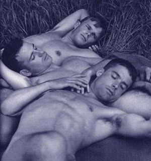 foto eroticas gays: