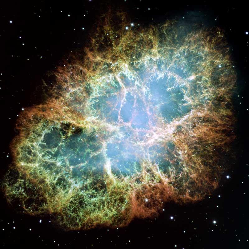 Hubble 3-a-giant-hubble-mosaic-of-the-crab-nebula