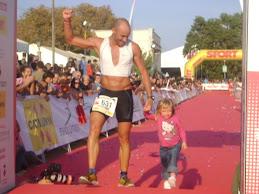 Challenge Barcelona 2009