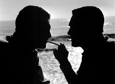 HOMOSEXUALES FAMOSOS - Página 2 Grant+and+scott3