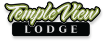 Temple View Lodge