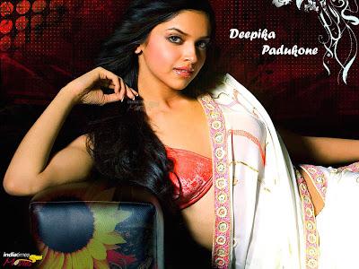 Deepika Padukone Old Pictures   Deepika padukone hot ...