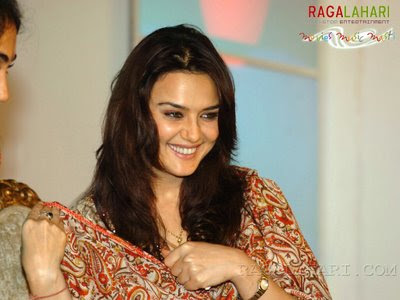   2011   preityzinta55.jpg