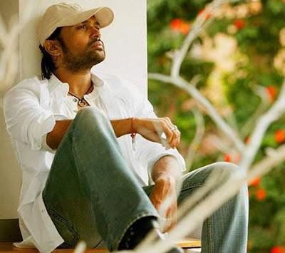 Himesh Reshammiya In Karz Celebrity Feet ...