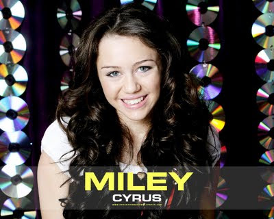 Miley Cyrus Imagesqwq