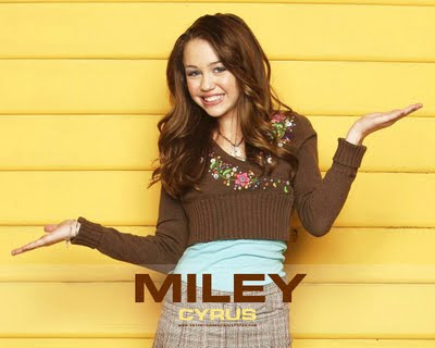 Miley Cyrus Images343