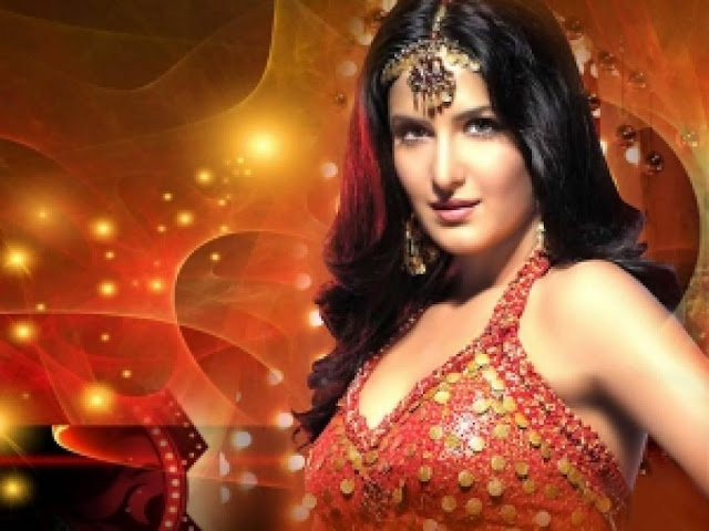 most beautiful wallpapers. Katrina Most Beautiful
