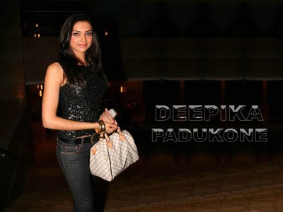 Wallpapers Of Deepika Padukone Latest. Deepika padukone new