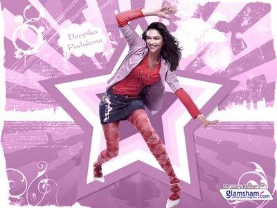 Deepika padukonewe2