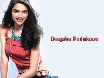 deepika padukone wallpaper. Deepika padukone new