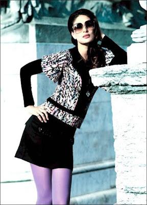 Kareena Kapoor  pantaloons2
