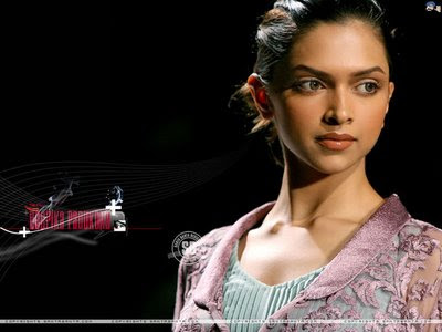Photos of Deepika Padukone9