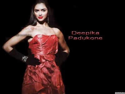 Photos of Deepika Padukone8
