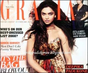Unseen Photos of Deepika Padukone4