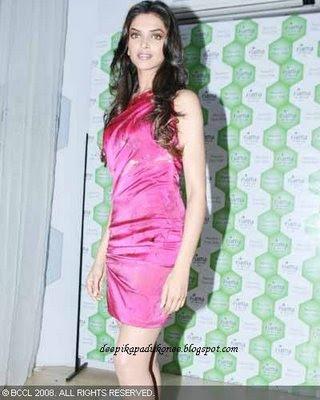 Unseen Photos of Deepika Padukone1