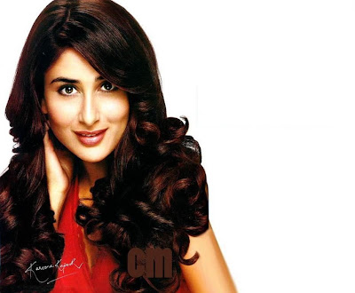 Kareena Kapoor - Page 2 Kareena-kapoor-751