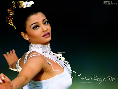 Aishwarya Rai Latest Romance Hairstyles, Long Hairstyle 2013, Hairstyle 2013, New Long Hairstyle 2013, Celebrity Long Romance Hairstyles 2371