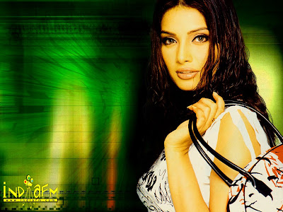 Bipasha Basu wallpaper18