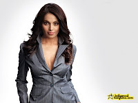 Bipasha basu wallpaper Gallery5