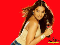 Bipasha basu wallpaper Gallery3