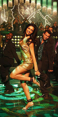 Chandni Chowk To China premiere4