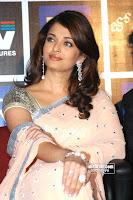 Aishwarya rai15