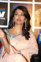 Aishwarya rai10
