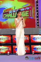 deepika in saree wallpaper9