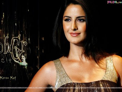 katrina wallpapers. Katrina Kaif HQ wallpaper