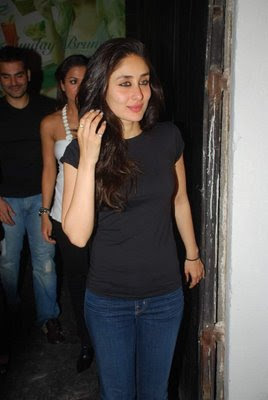 Kareena kapoor Wallpapers4