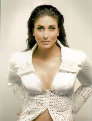 Kareena kapoor Wallpapers9