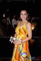 Amisha patel wallpaper
