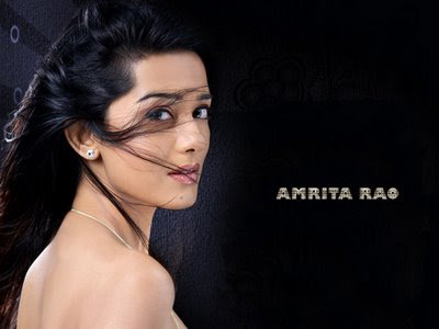 Amrita Raowallpapers3