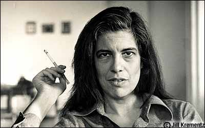 susan sontag in plato s cave Susan sontag was the first living intellectual who mattered to me  it had  installed us in a new prison of mere images, a modern plato's cave.