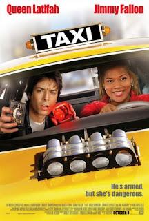 Táxi Dublado