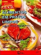 Alimentos em Pratos Limpos