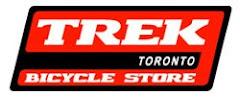 Trek Store Toronto