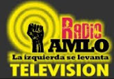 Transmisión TV en vivo 1