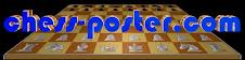 INFORMACION GENERAL DE AJEDREZ, Reglas, Curso, Enlaces, Aperturas, Entrenamiento, Historia, etc.